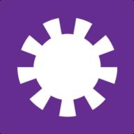 live.blockcypher.com
